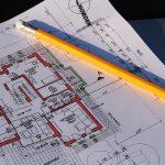 Bild Bauplan