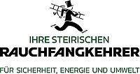 Logo-Steirische-Rauchfangkehrer